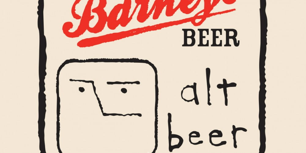 BarneysAltBeerPumpSquare01