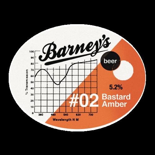 bastard_amber