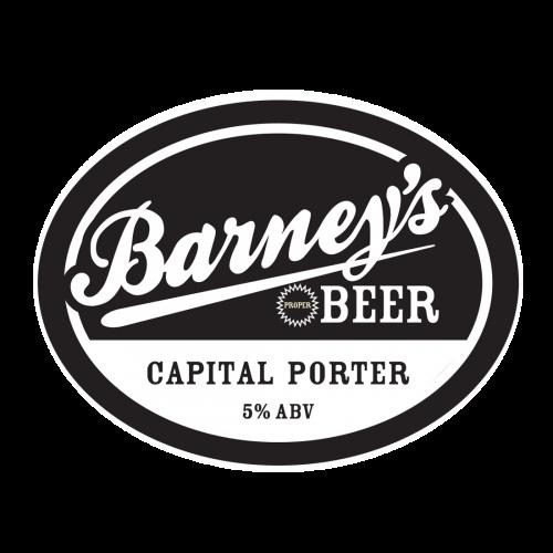 capitol_beer